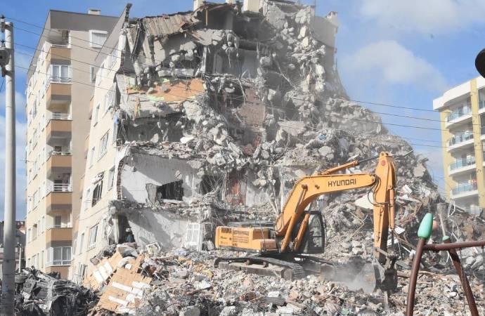 Prof. Dr. Kozanoğlu anlattı: Bina için ne zaman 'oturamaz' raporu alınır?