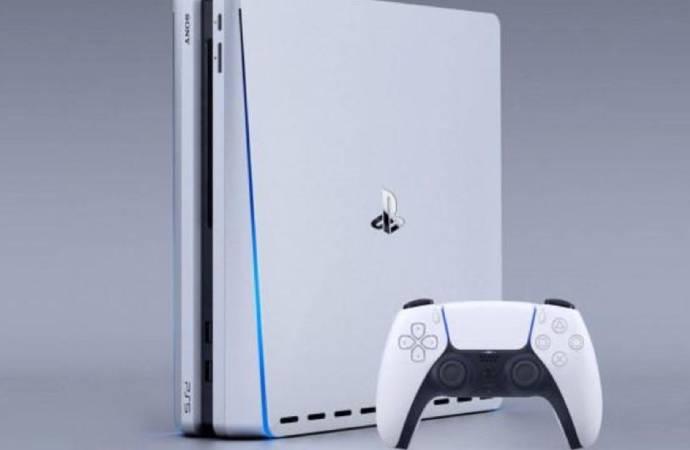 Sony'den PlayStation 5 alacaklara uyarı: Mağazanın önünde kamp kurmayın
