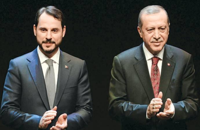 Murat Yetkin yazdı: Yandaş gazeteler istifa haberini hazırlayıp 25 saat kimi bekledi?