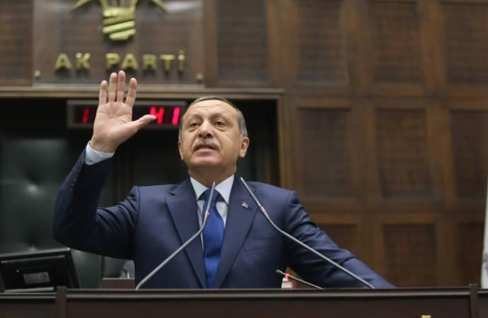Erdoğan'dan Berat Albayrak'ın istifasına ilişkin ilk açıklama