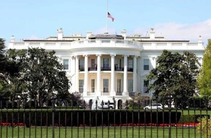 Joe Biden Beyaz Saray'da ilk atamasını açıkladı