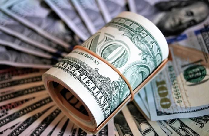 Piyasalar 19 Kasım'a odaklandı; Euro 9 liranın altına gördü