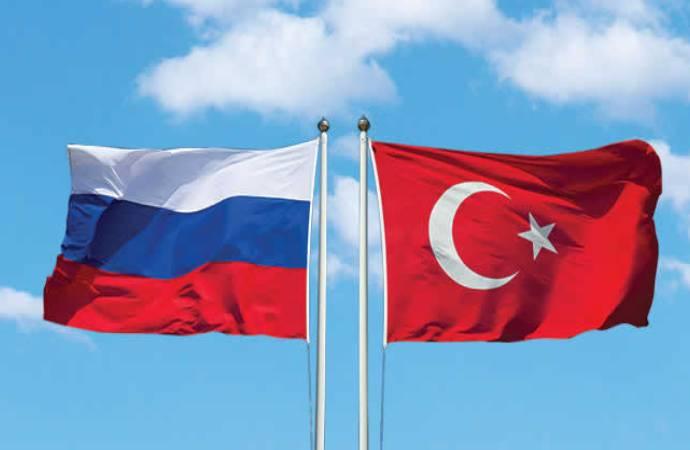 Rus heyetinden Ankara'ya 'Karabağ' ziyareti