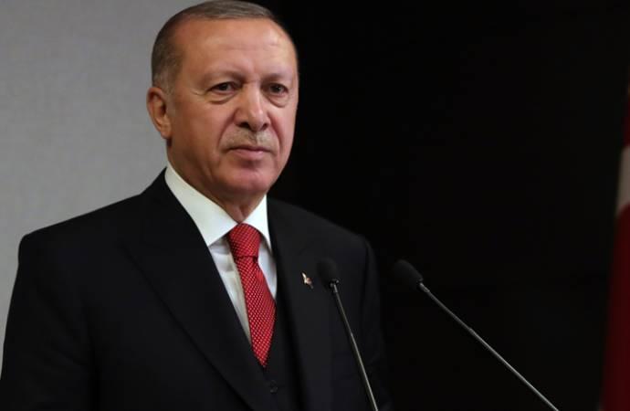 CHP'li Başarır: Erdoğan'a hakaretten 63 bin kişiye dava açıldı
