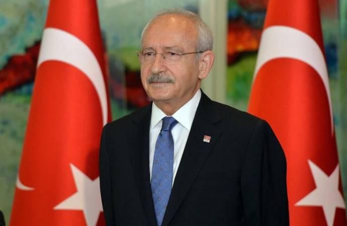 CHP'den 'fezleke' tepkisi: MHP, AKP'nin tetikçiliğini yapıyor