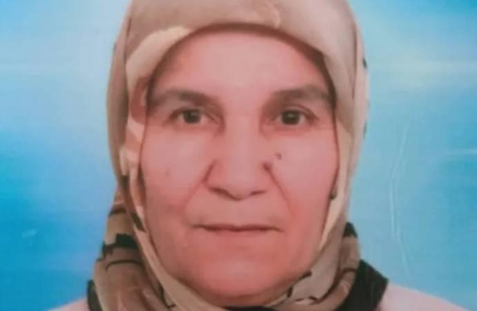 Adana'da bir kadını boğazını keserek öldüren iki kişiye önce müebbet, sonra tahliye!