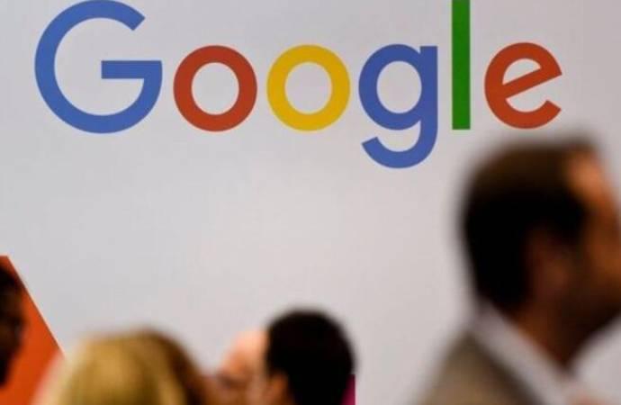 196 milyon TL'lik ceza alan Google'dan ilk açıklama