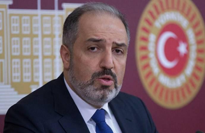 DEVA Partili Yeneroğlu'ndan 'reform' eleştirisi: Aklıselim hiç kimse…