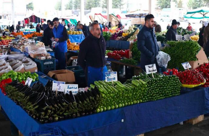 İstanbul Valisi Yerlikaya açıkladı: Pazarlar için yeni uygulama