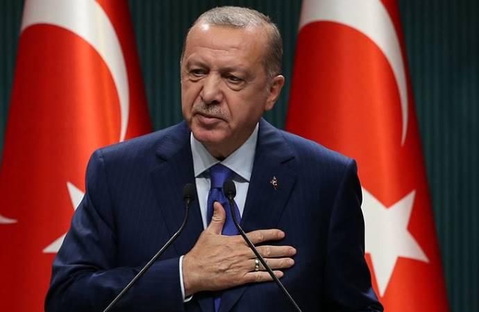 Yetkin: Dağınıklık had safhada, Erdoğan'ın işi zor