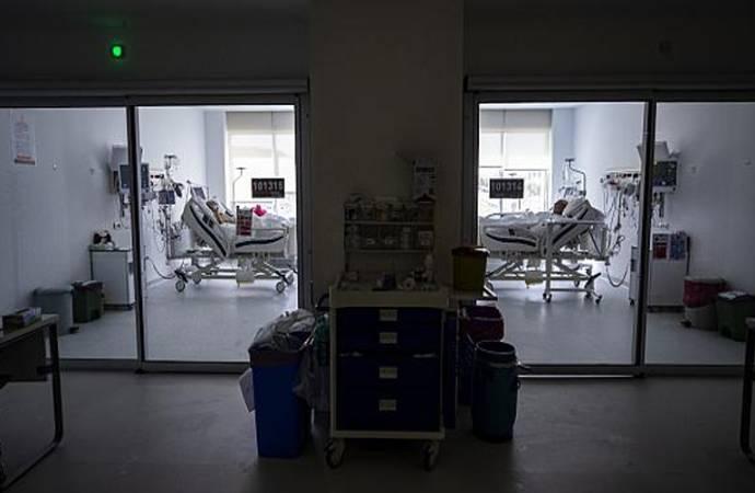 CHP, 20 şehirdeki ölüm sayılarını açıkladı