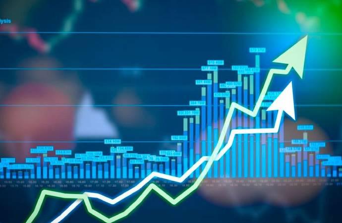 Ekonomistlerden çarpıcı 'büyüme' yorumu: Çok pahalıya mal oldu