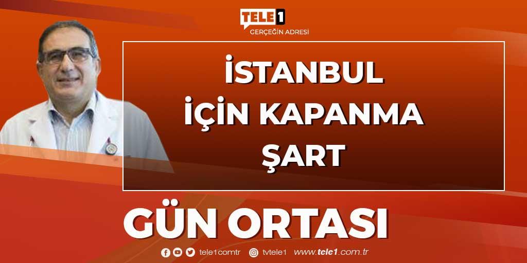 """Prof. Dr. Küçükosmanoğlu """"Çalışmalar umut verici ama aşı bugünün işi değil"""""""