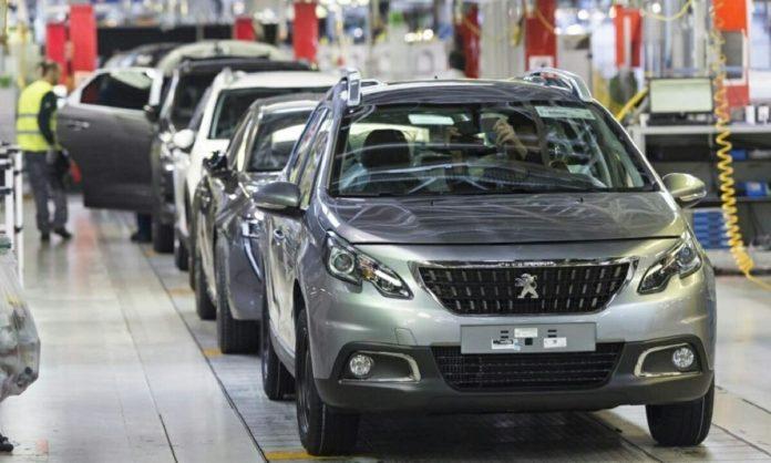 Sıfır otomobil fiyatları güncelleniyor