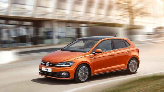 Volkswagen Polo fiyatı yine zamlandı