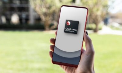 Qualcomm Huawei için yonga seti üretecek