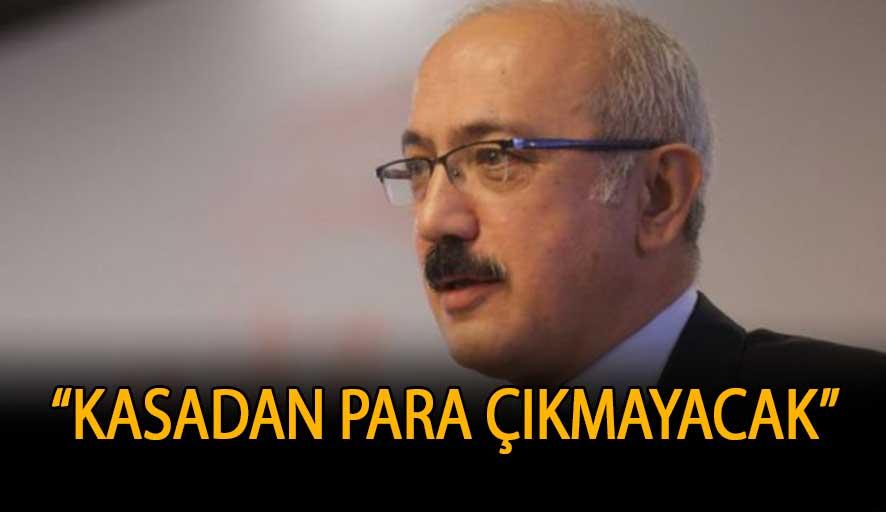 Türkiye o projeden milyarlarca lira zarar etti!