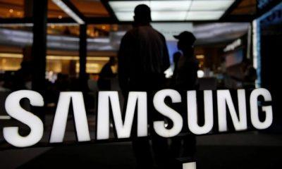 Samsung Türkiye Xiaomi için açıklama yaptı