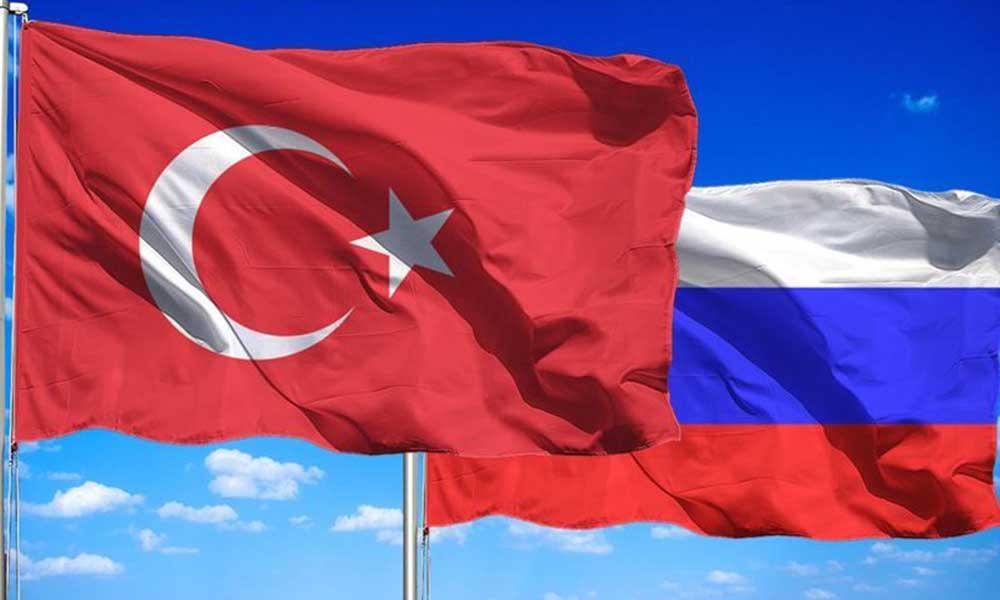 Flaş iddia: Türkiye ile Rusya bu konuda anlaşamıyor!