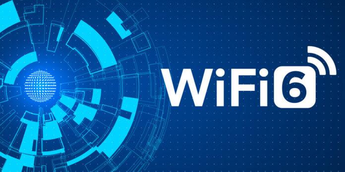 Wi-Fi 6 konusunda lider olmak istiyor