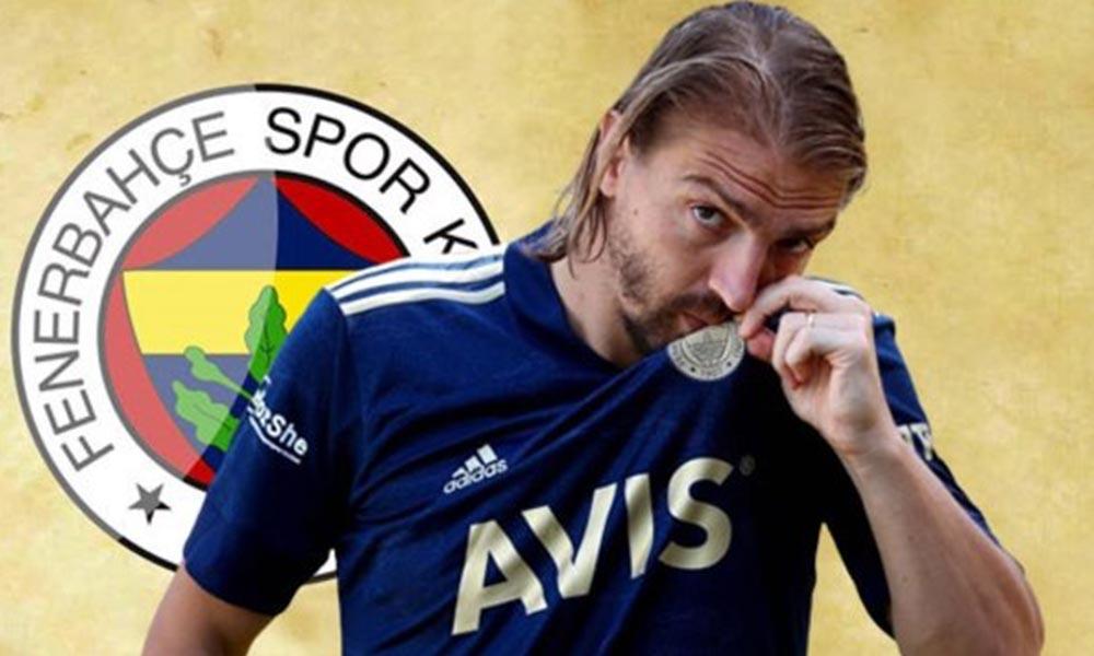 Konyaspor yenilgisi sonrası Erol Bulut'tan flaş Caner Erkin kararı