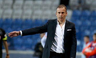 Abdullah Avcı resmen Trabzonspor'da! İşte anlaşmanın detayları