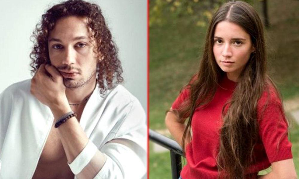 Elit İşcan'a cinsel istismarla yargılanan Efecan Şenolsun: Alkollüydüm