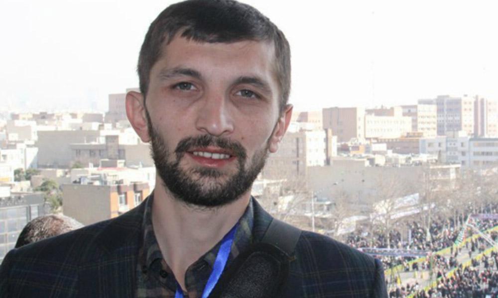 Rüşvet iddialarını araştıran Azeri gazeteciye 16 yıl hapis