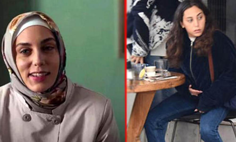 Öykü Karayel'in ikizi isyan etti: Boşuna beklemeyin
