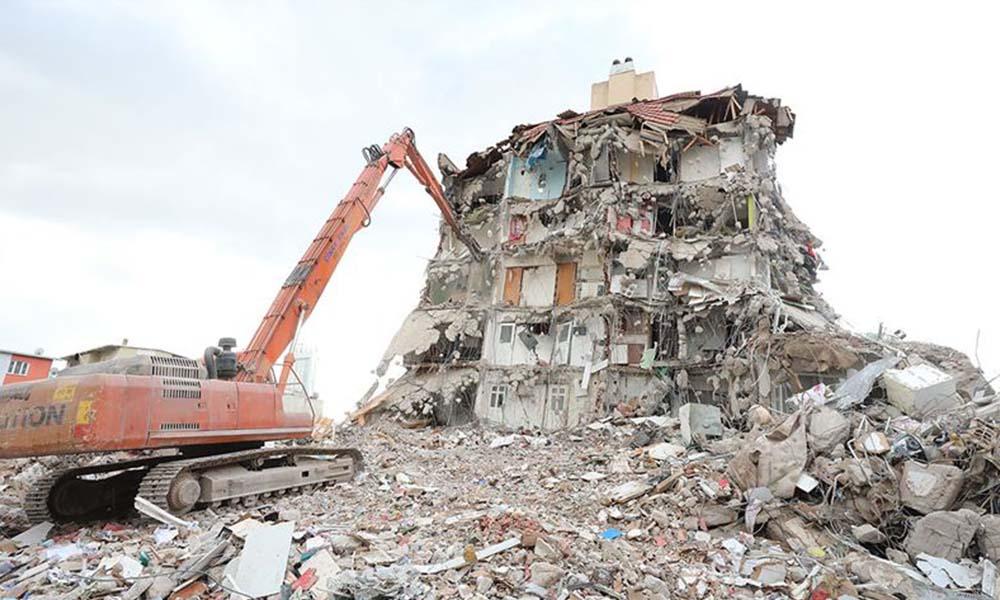 Türkiye için korkutan uyarı: Her an 7 üzeri deprem olabilir
