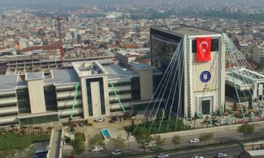 AKP'li belediye arpalığa dönmüş! Zarar eden şirketlere bile el konulmuş