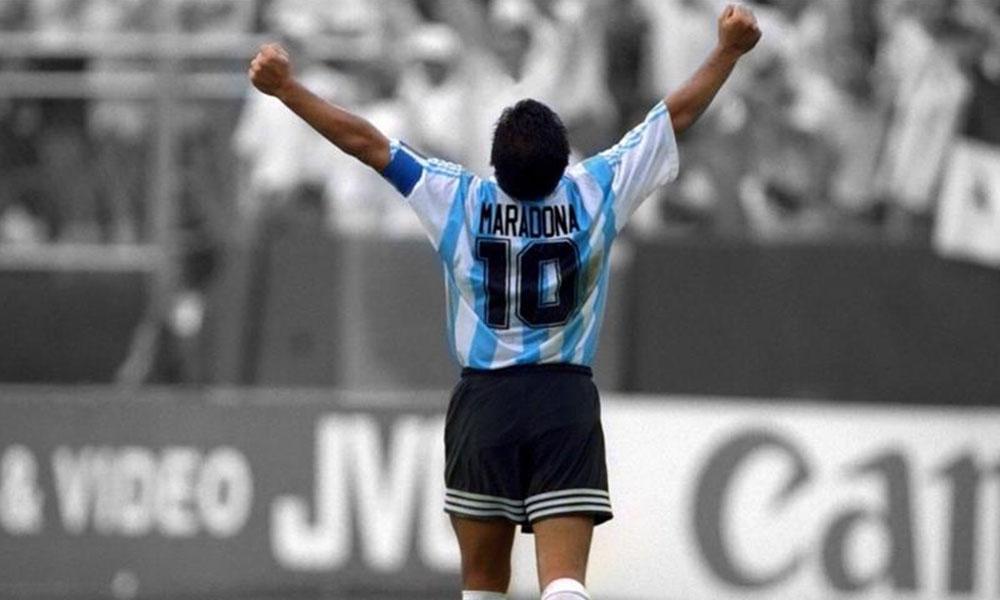 Soruşturma başlatıldı! Maradona'nın ölümünde şoke eden iddia