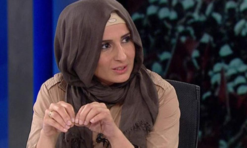 Yandaş yazarın bitmek bilmeyen Katar aşkı: Türkiye'yi seven bir aile
