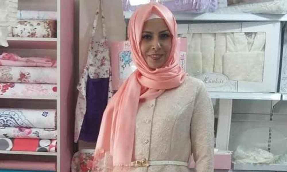 6 yaşındaki kızının gözü önünde öldürülen Tuba Anlak davasında, tahliye kararı!