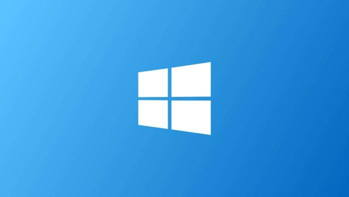 Windows 10 için Android desteğini getirecek