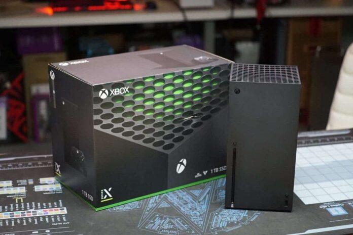 Xbox Series X  PC'den daha ucuz