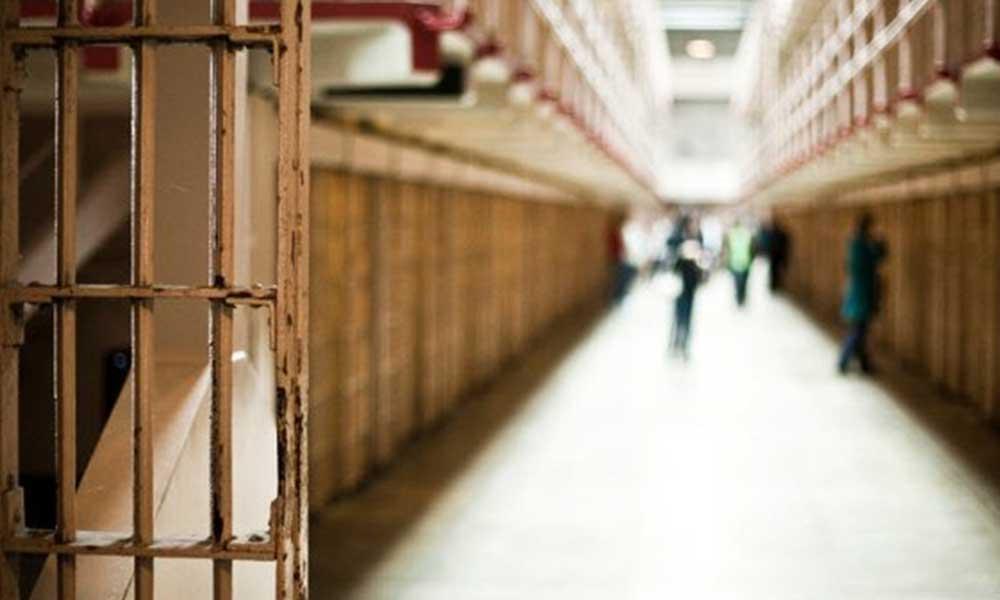 Adalet Bakanlığı duyurdu: İzinler 2 ay daha uzatıldı