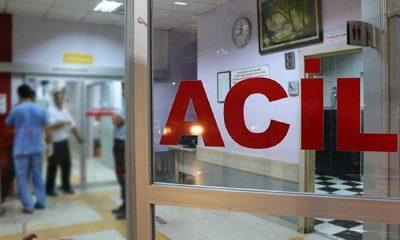 Beyoğlu: Yoğun bakımlar doldu, sağlık sitemi çöktü