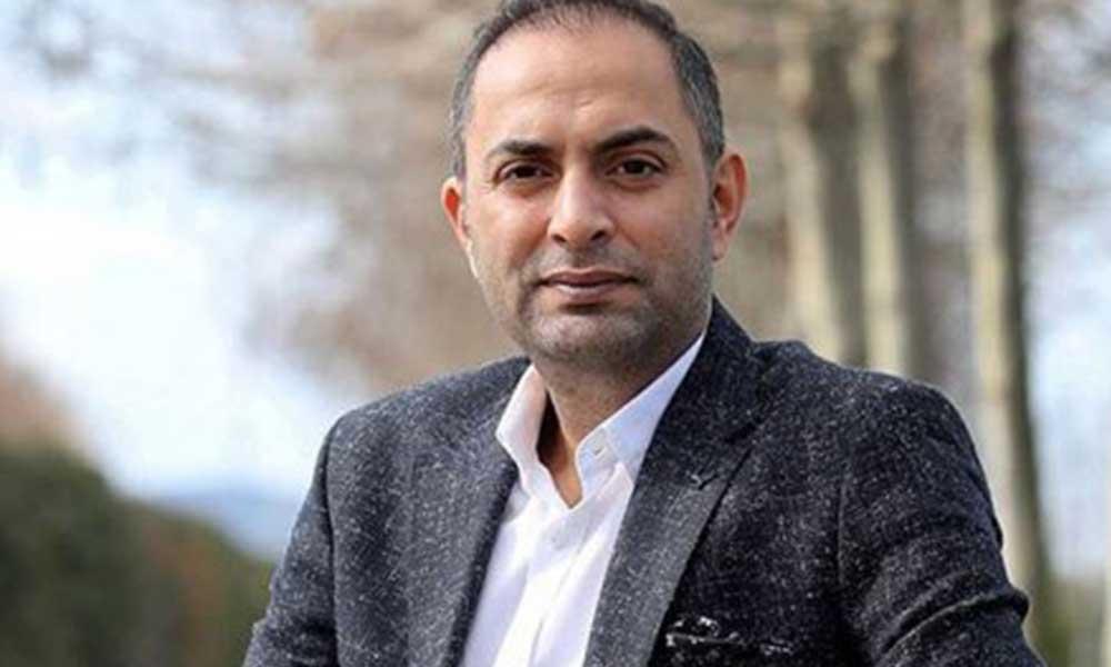 Murat Ağırel beraat ettiği davada tekrar yargılanacak!