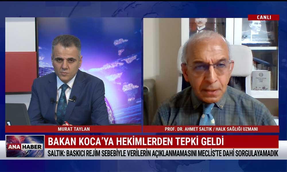 """""""Onbinlerce insanın ölümünden bu yönetim ve MHP sorumludur"""""""