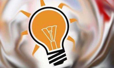 AKP'den akıllara 'erken seçim mi var' sorusunu getiren tasarı