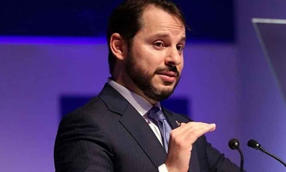 Yandaş Yeni Şafak'tan saatler sonra gelen 'istifa' açıklaması