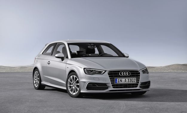 Audi A3 fiyatları bir kez daha zamlandı