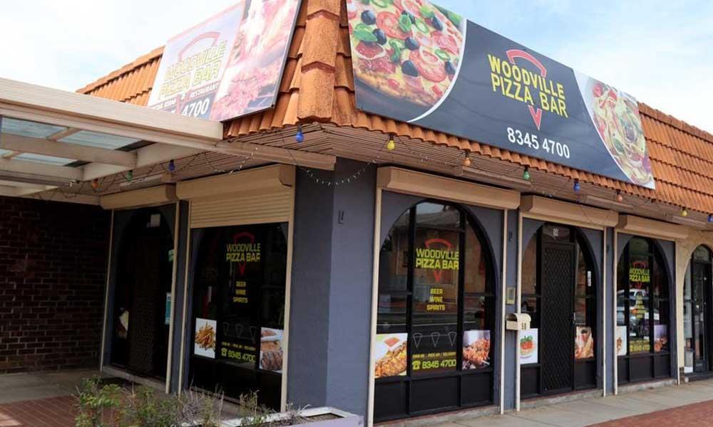 Koronavirüse yakalanan pizzacının yalanı sokağa çıkma yasağına neden oldu