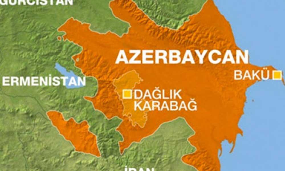 Paşinyan: Savaşı bitirmek için Rusya ve Azerbaycan liderleriyle bir bildiri imzaladım
