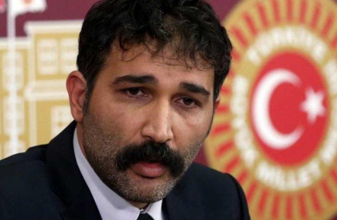 Barış Atay'a saldıranlar hakkında tutukluluğa devam kararı