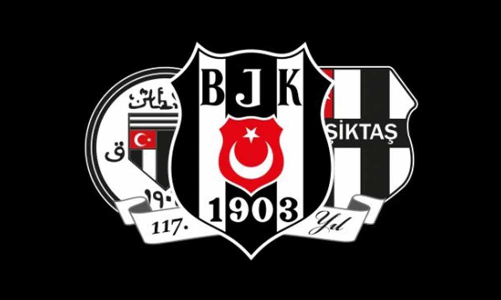 Aytemiz Alanyaspor maçı öncesinde Beşiktaş'tan üzen haber
