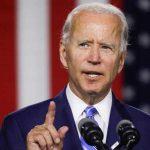 Başkan Biden, koronavirüs hakkında korkutucu sayılar verdi!