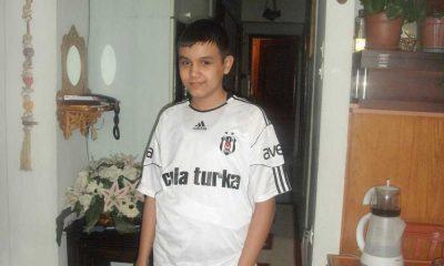 Staj yaptığı otelde ölü bulunan 16 yaşındaki Burak'ın ölümünün baş şüphelisi yurt dışına kaçtı!