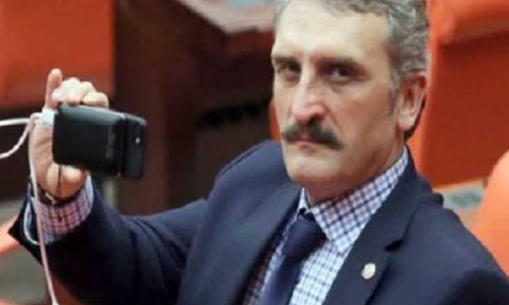 Erdoğan'ın sözlerini yanlış anlayan 'Yeliz': Tepesine inelim!
